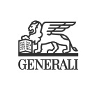 agdtw-logo_16