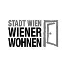 agdtw-logo_19