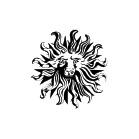 agdtw-logo_7