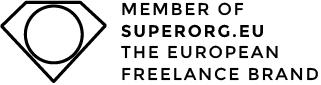 superorg-Member