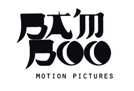 bamboo-7