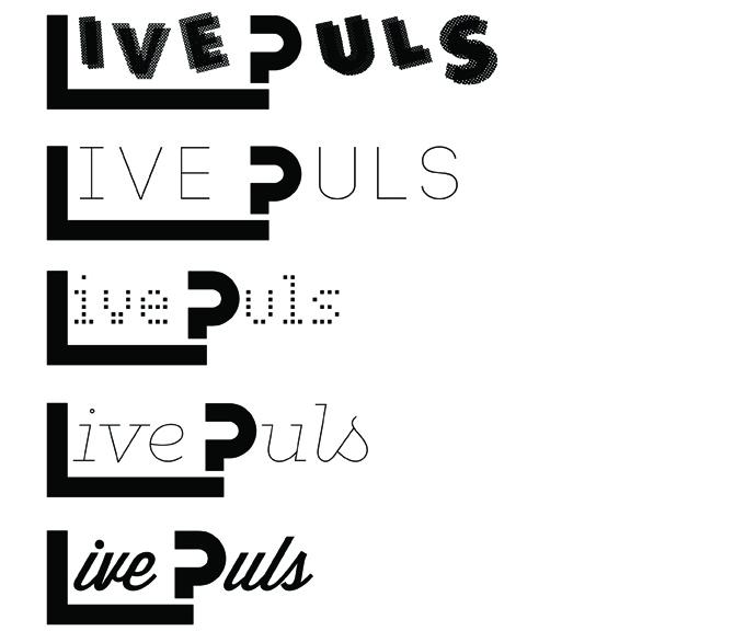 livePuls-3
